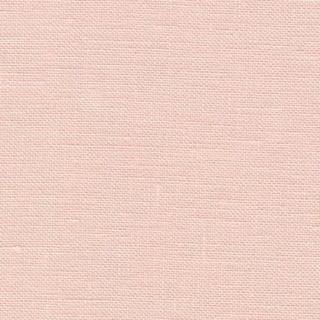 Цвет светло-розовый
